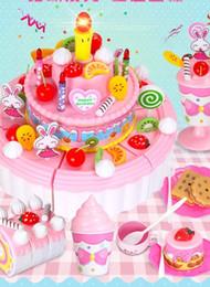 Canada Étui pour enfants, jouet préféré pour filles, jouets de cuisine et de cuisine, cadeau d'anniversaire de 3 à 6 ans Offre