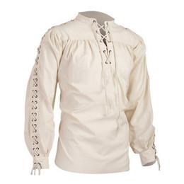 super popular ac3d8 f2809 Costumi Medievali Verdi Online | Costumi Medievali Verdi in ...