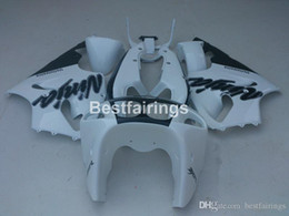 kawasaki zx7r kits de carenado Rebajas