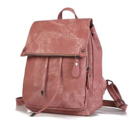 Canada Nouvelle marque sac à dos designer sac à dos sac à main de haute qualité sac à dos sacs d'école en plein air sac livraison gratuite Offre