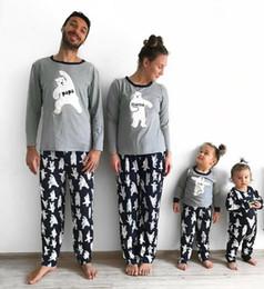 Rabatt Erwachsene Baby Pyjamas 2019 Erwachsene Baby Pyjamas Im