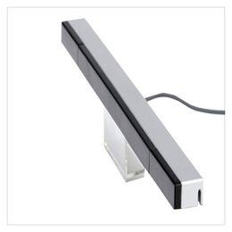 2019 unibody macbook pro a1278 Supporters receptor de sinal WII Cabo Sensor Wirled Sensor Bar cabo WIIU Sensor Game Controller Signal Bar receptor de cabo