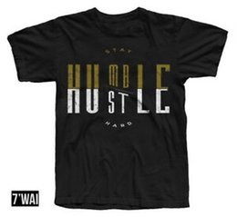 HUMBLE 13 SHIRT IN FashionS ALL STAR XIII METALLIC GOLD COLORWAY GS GG 2018