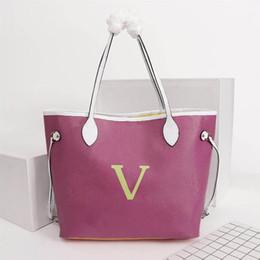 tutte le pochette Sconti borse di design Ultime borse di lusso di borse di design di moda Con bianco Clutch bag di dimensioni 32x29x17cm modello RDM41177