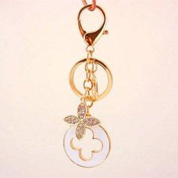Kadınlar için portachiavi anahtarlık tasarımcı anahtarlık bayanlar bling bayanlar için buzlu dışarı h çanta anahtar zincirleri anahtarlık tasarımcı anahtarlık nereden