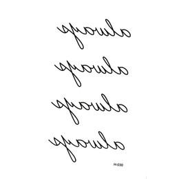 airbrush temporäre tattoos kits Rabatt Immer wasserdicht temporäre Tätowierungen Männer Tattoo für Männer Airbrush Kompressor Kit de Tatuagem Körper feminina Tattoo temporäre Aufkleber