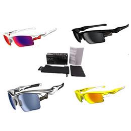 eec39009fa Semi-Rimless Coating Sunglasses Reflective Vintage Square Sun glasses  Latest Eyeglasses Design High Quality Bicycle Riding Sunnies K24