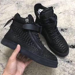 Новый бренд итальянский дизайнер мужские кроссовки женская повседневная обувь из натуральной кожи на шнуровке высокие топы коричневые двойная молния декоративные chao0011 от
