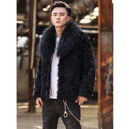 competitive price f286a ce88c Rivestimento Del Raccoon Del Mens Online | Rivestimento Del ...