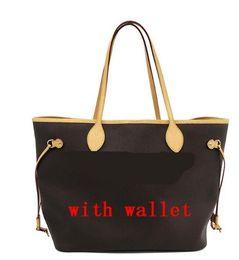 Rosa dentro Famosas mulheres bolsas L flor designer de luxo sacos compostos senhora embreagem ombro tote bolsa feminina com grande carteira 40156 de
