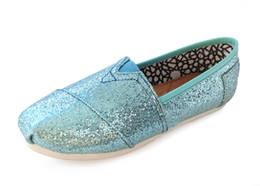 DORP shipping 2015 Wholesale New Brand Femmes et Hommes Mode Sneakers Chaussures de toile Mocassins Appartements Espadrilles chaussures Taille 35-45 3A 12 ? partir de fabricateur