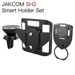 handytastatur zubehör Rabatt JAKCOM SH2 Smart Holder Set Heißer Verkauf in Sonstiges Handyzubehör als mobiles Zubehör 2018 Activity Tracker Tastatur
