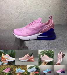 Aire Primaveral Online   Zapatos De Aire De Primavera Para