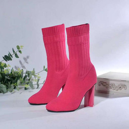 670f0f5381 Women Plums Shoes Coupons, Promo Codes & Deals 2019 | Get Cheap ...