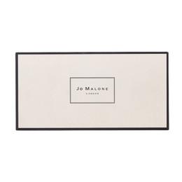 Jo Malone London 5 koku tipi parfüm 9ml * 5 Genel kalite sıcak yeni ücretsiz gönderim nereden