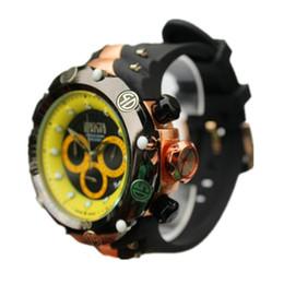 95749f33542 Novo 2019 Invicta Relógio Masculino Pro Diver SS Speedway Scuba Azul Verde  Abalone Cronógrafo Em Aço Inoxidável Relógios Desportivos de Luxo relógios  de ...