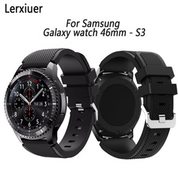 b8a76446958 Discount Watch For Samsung Galaxy