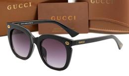 Canada Mode de vente chaude nouveau style femmes carré lunettes de soleil italien designer de la marque 290 hommes lunettes de soleil conduite spors lunettes 1106 Offre