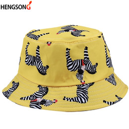 778026b41 Wholesalers Fisherman Hats For Men NZ | Buy New Wholesalers ...