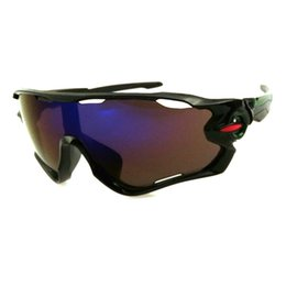81b99ac6914 2019 UV400 Cycling Glasses Protective Sunglasses Outdoor Sports Safety  Mountain Bike Bicycle Cycling Eyewear