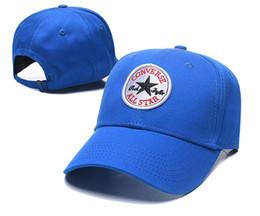 2019 sombreros de sol para los hombres al por mayor Venta al por mayor negro bordado ajustable Oakland Raider Snapback sombreros al aire libre verano hombres gorras de baloncesto viseras para el sol mujeres baratas gorra de baloncesto sombreros de sol para los hombres al por mayor baratos