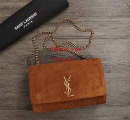 использованные сумки из натуральной кожи Скидка бренд сумки положительные и отрицательные два использования замша кожа полотняного переплетения сумка натуральная кожа crossbody сумка сумки кошельки женщина GH-12