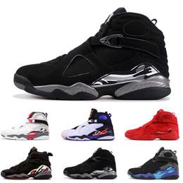 scarpe di san valentino Sconti 8 scarpe da uomo da uomo 8s. Il più recente pacchetto da 8 giorni con il conto alla rovescia di Aqua Valentines. Scarpe da ginnastica sportive da uomo