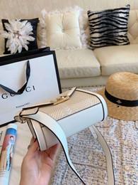 2019 nuove borse borse donna spalla borsetta affascinante reticolo elegante stordimento delicato merci di fascia alta supplier soft handbags da borse morbide fornitori