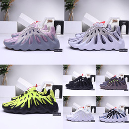 Promotion Chaussures Royales | Vente Chaussures Royales 2019