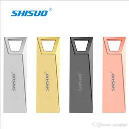 Toptan Sıcak Anlaşma USB 3.0 Flash Sürücüler Metal USB Flash Sürücüler 8 gb-128 gb Kalem Sürücü Pendrive Flash Bellek USB Sopa U Disk Depolama nereden