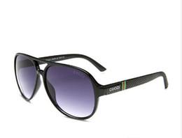 2019 bordo metallico Occhiali da sole con montatura in metallo poligonale e occhiali da sole da donna. Marine protezione UV 1019 occhiali da sole nuovi bordo metallico economici