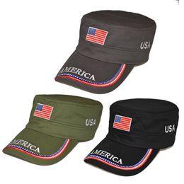 Usa Men Hat Suppliers | Best Usa Men Hat Manufacturers China