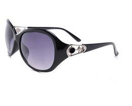 Argentina Summe Ciclismo gafas de sol de las mujeres gafas de sol de moda para hombre sunglasse Gafas de conducción espejo viento viento Cool gafas de sol envío gratis supplier cool wind sunglasses Suministro