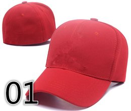 158e91ae Crocodile Style Classic Sport Baseball Caps High Quality Golf Caps Sun Hat  for Men and Women 14 Colors Adjustable Snapback Cap Best Dad Cap
