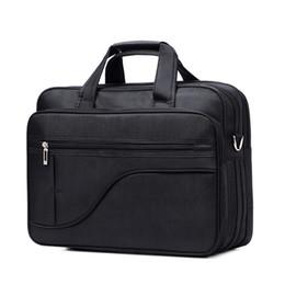 0290af986ce2 12' Laptop Online Shopping | 12 Laptop Cases for Sale