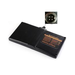 Lithium-batteriewechsel online-Ninebot mini pro Lithium-Ionen-Batterie 54V 4.4Ah 4pins Power Port Ersatz-Akku 15S2P selbstausgleich Roller-Batterie mit BMS