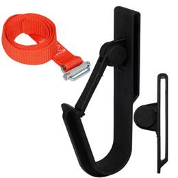 Canada Sac de poche de ceinture à outils électricien réglable avec étui / crochet sans fil 53inch by 1.57inch Offre