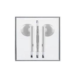 Control de volumen de micrófono de 3,5 mm online-Universal 3.5mm Jack In-Ear Auricular Volumen Mic Control Auriculares Auriculares Para Iphone 5 6 samsung htc huawei andorid teléfono