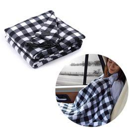 2019 электрическое отопление с подогревом 12v Автомобиль электрическое одеяло 12 В автомобилей отопление одеяла энергосбережение теплый электрический отопление одеяло ковры с подогревом коврик gga1449 дешево электрическое отопление с подогревом 12v