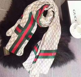 Designer de cachecol mulheres lenços de luxo cachecol designer melhor qualidade xales de seda lenço de cabeça para a mulher livre de
