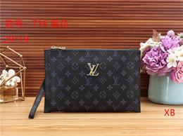cartões da geada Desconto 32 cores da marca designer carteiras wristlet mulheres coin bolsas sacos de embreagem zipper pu design pulselets 27 cores