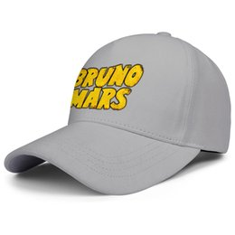 just hats Coupons - Bruno-Mars-Just-the-Way-You-Are grey for men and women trucker cap ball cool designer baseball hats