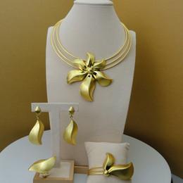 53e85835998b Joyas De Oro Dubai Online