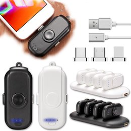 Портативное беспроводное зарядное устройство для мобильных телефонов онлайн-мобильный телефон 9000 мАч power bank портативная зарядка powerbank тонкий внешний аккумулятор зарядное устройство для Xiaomi iPhone huawei банки Android TypeC