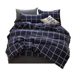 Rabatt Bettdecke Bettwäsche 2019 König Bettdecke Sets Bettwäsche