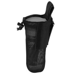 imballaggio bottiglia d'acqua Sconti Sacchetti portabottiglie pieghevoli nascosti portabottiglie portabottiglie portabottiglie tattico portaoggetti portaoggetti