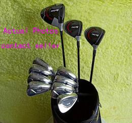 fe47fbec5622d Vente en gros Clubs De Golf Gratuits 2019 en vrac à partir de Meilleur Clubs  De Golf Gratuits Grossistes chinois   fr.dhgate.com