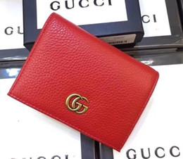 2019 billetera pug bolsos de diseño mujeres bolso bandolera carteras bandolera diseñador monedero