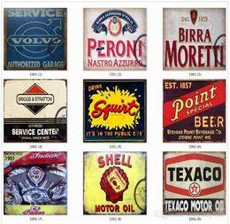 Vintage Advertising Signs Online Shopping | Vintage