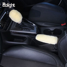 Car Gear Knob Cover Coupons, Promo Codes & Deals 2019 | Get